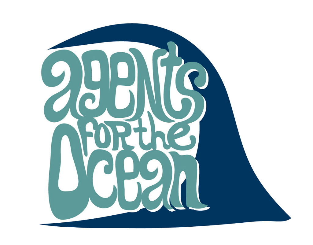 Agents and Ocean Logo_1