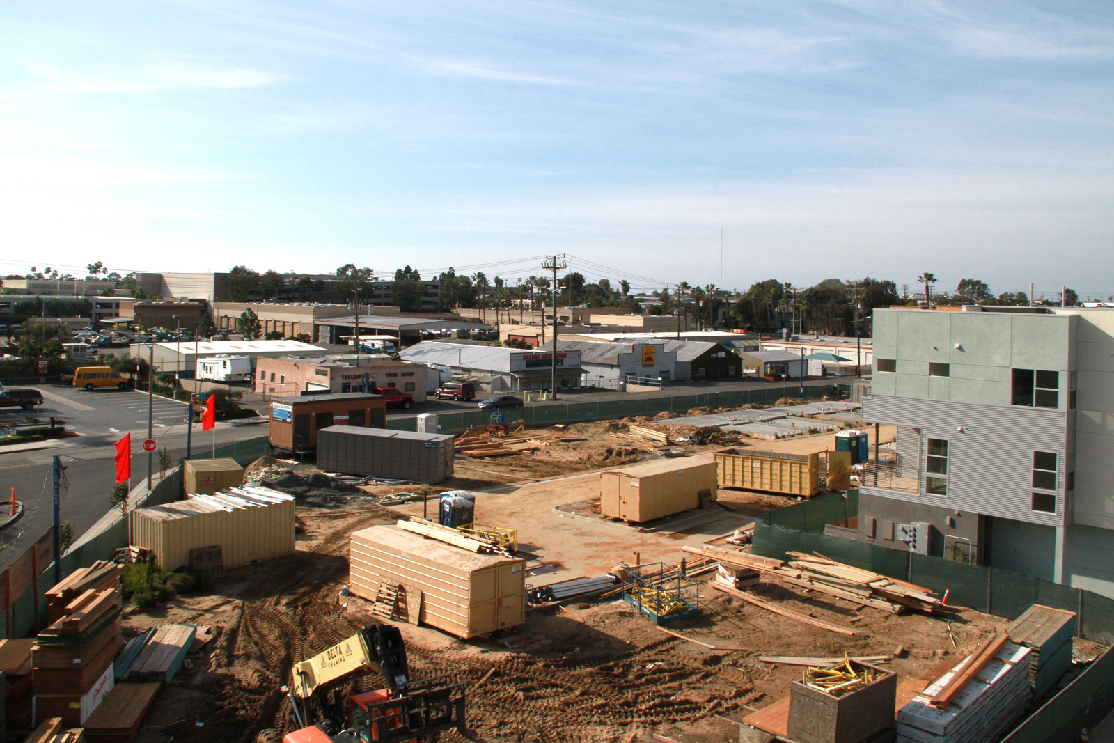 level-1-newport-beach-construction.jpg