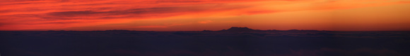 Newport-Coast-Catalina-Sunset_01.jpg