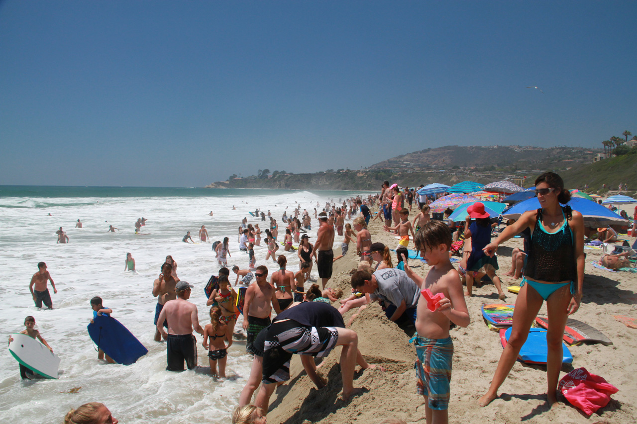 Salt-Creek-Surf-Dana-Point-CA-2014-07-06_03