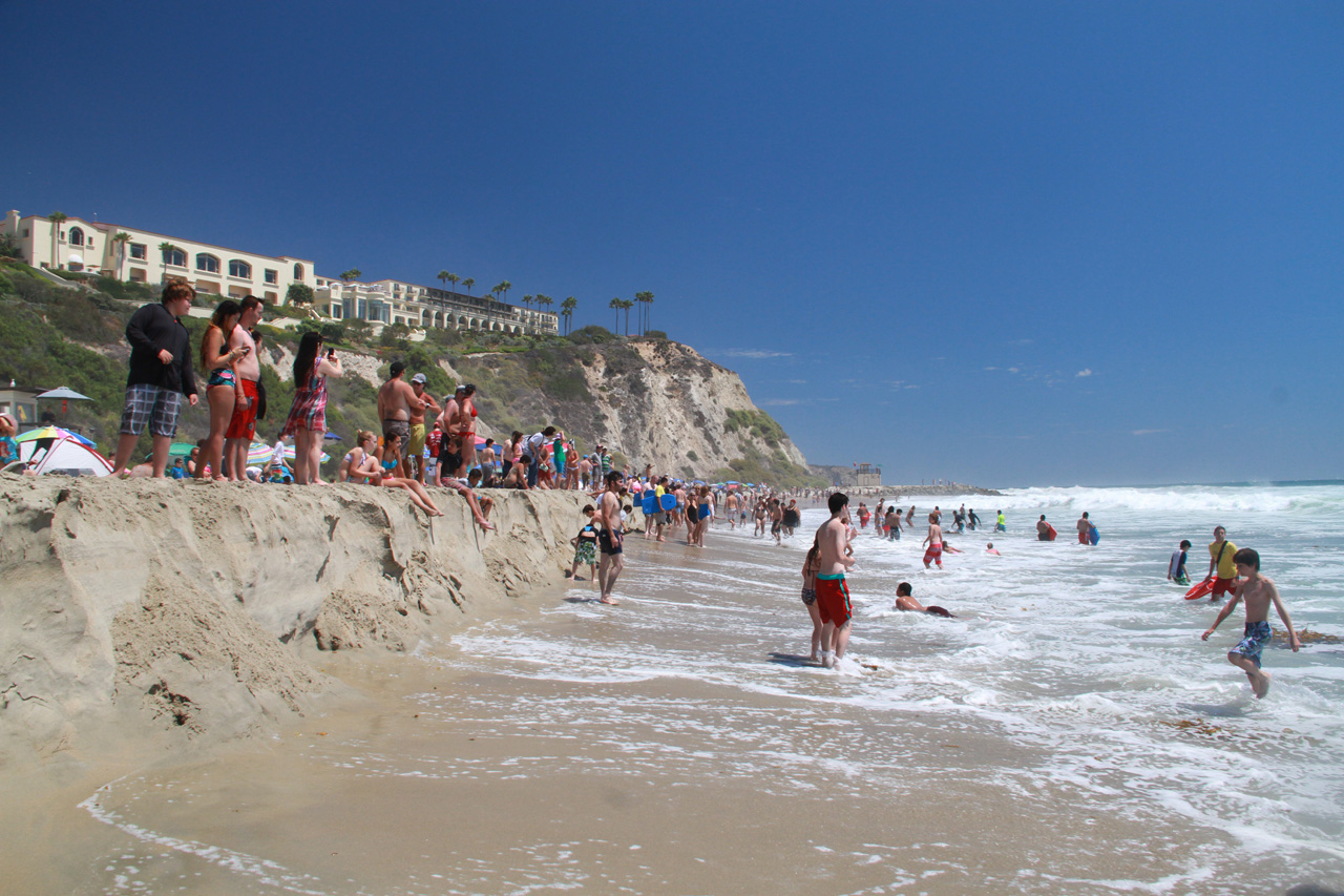 Salt-Creek-Surf-Dana-Point-CA-2014-07-06_04