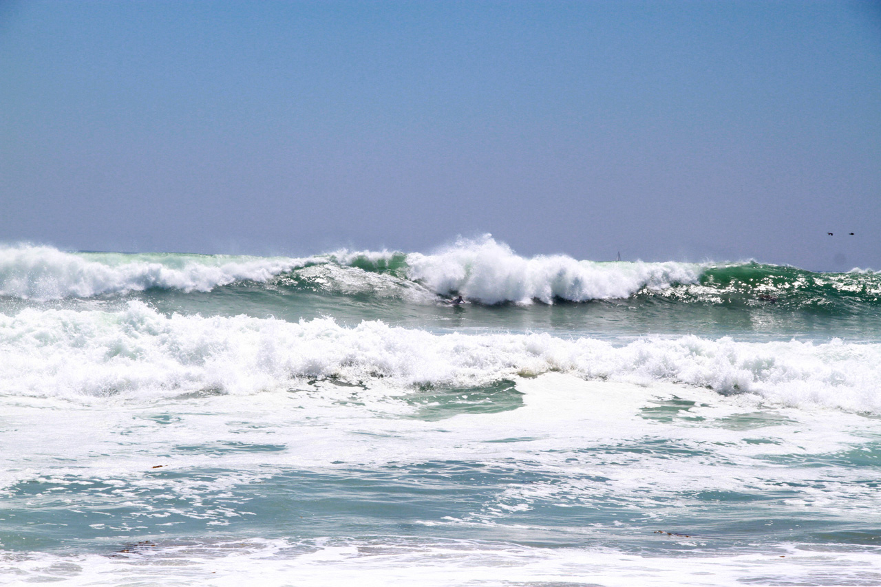 Salt-Creek-Surf-Dana-Point-CA-2014-07-06_06