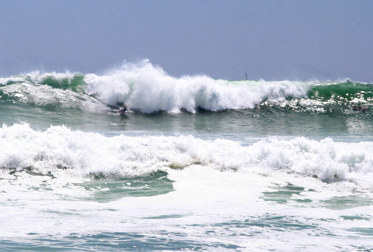 Salt-Creek-Surf-Dana-Point-CA-2014-07-06_07