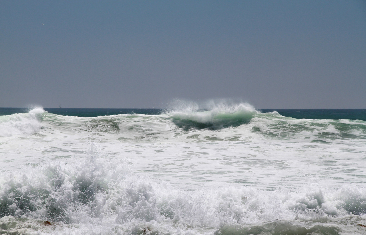 Salt-Creek-Surf-Dana-Point-CA-2014-07-06_08