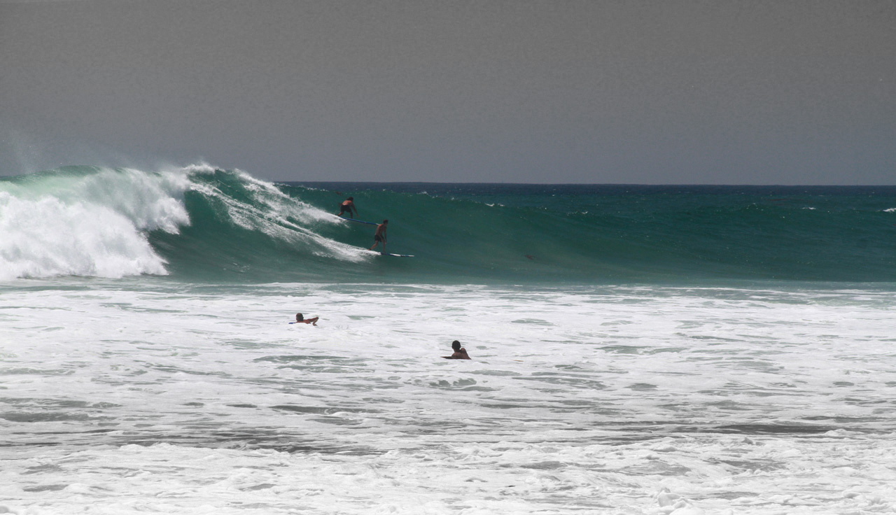 Salt-Creek-Surf-Dana-Point-CA-2014-07-06_10
