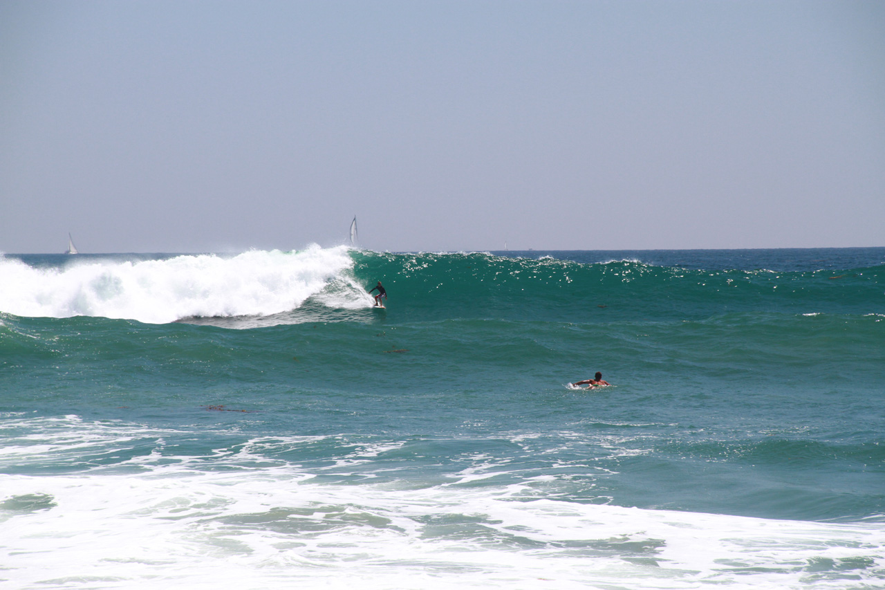 Salt-Creek-Surf-Dana-Point-CA-2014-07-06_12