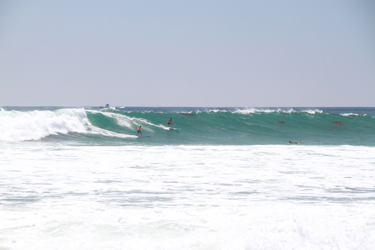 Salt-Creek-Surf-Dana-Point-CA-2014-07-06_13