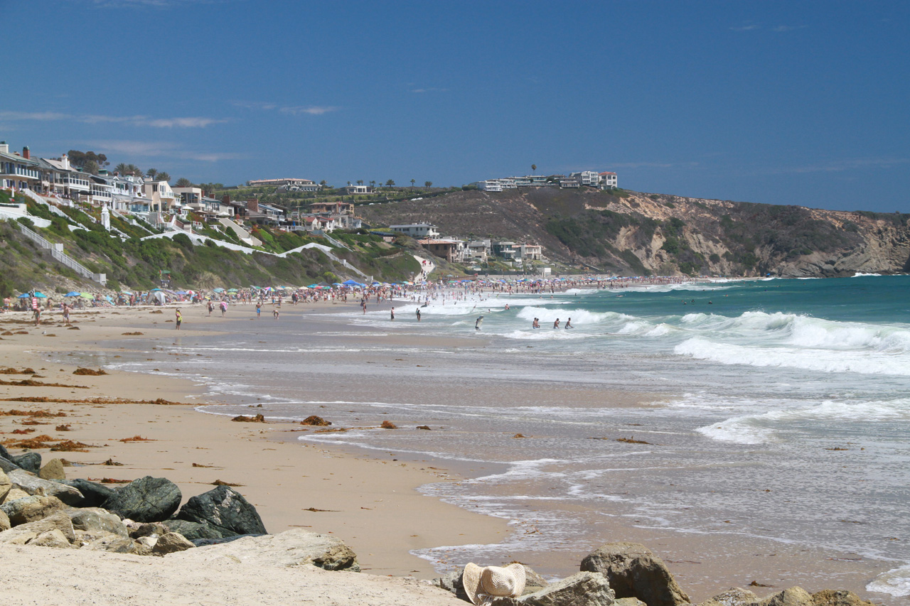 Salt-Creek-Surf-Dana-Point-CA-2014-07-06_15